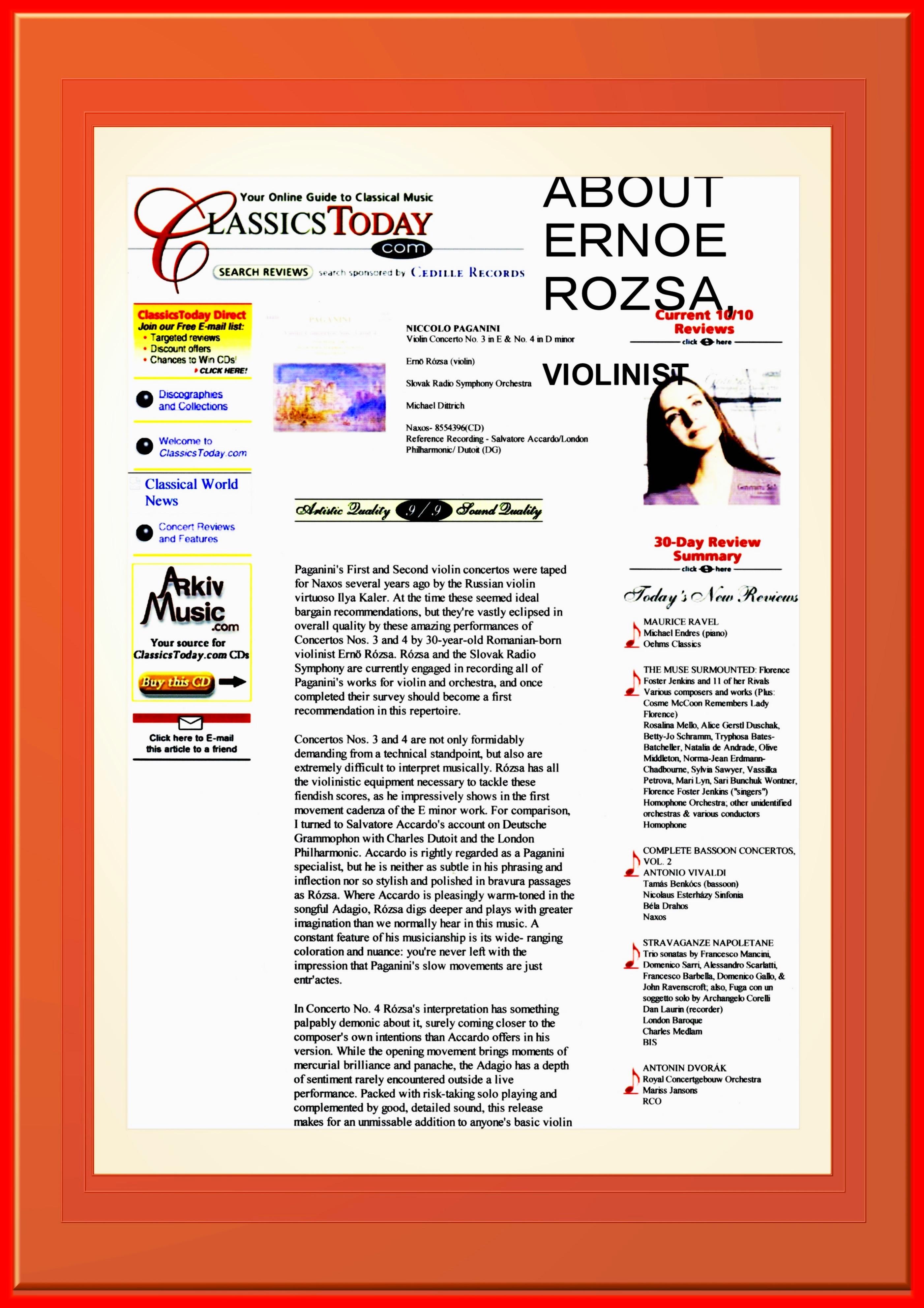 ernoe-rozsa-violin com